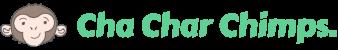 Cha Char Chimps Towcester
